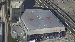 Hoteles cerca a Toronto Maple Leafs vs. Columbus Blue Jackets